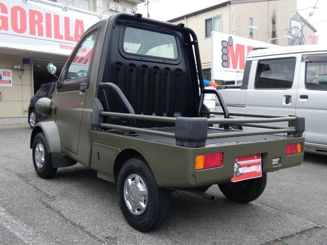 「ダイハツ」「ミゼットII」「軽自動車」「千葉県」の中古車9