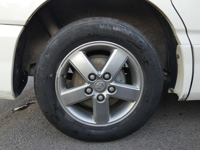 「トヨタ」「ヴォクシー」「ミニバン・ワンボックス」「千葉県」の中古車25