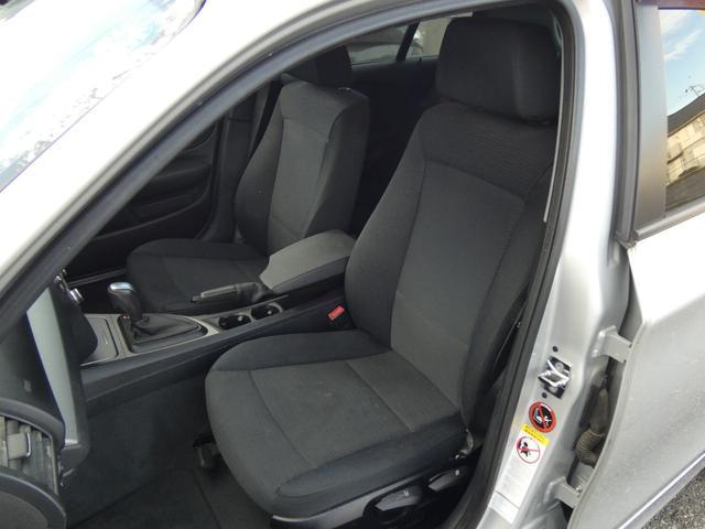 「BMW」「BMW」「コンパクトカー」「千葉県」の中古車11