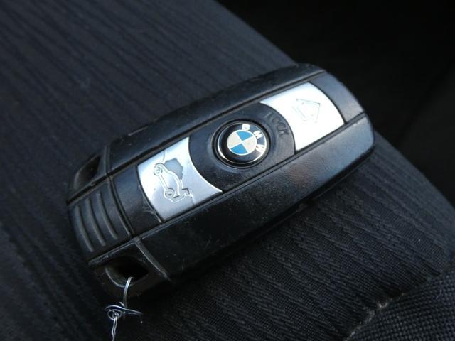 「BMW」「BMW」「コンパクトカー」「千葉県」の中古車21
