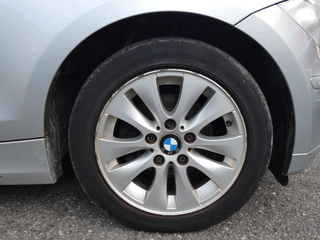「BMW」「BMW」「コンパクトカー」「千葉県」の中古車24