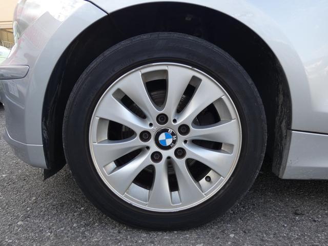 「BMW」「BMW」「コンパクトカー」「千葉県」の中古車25