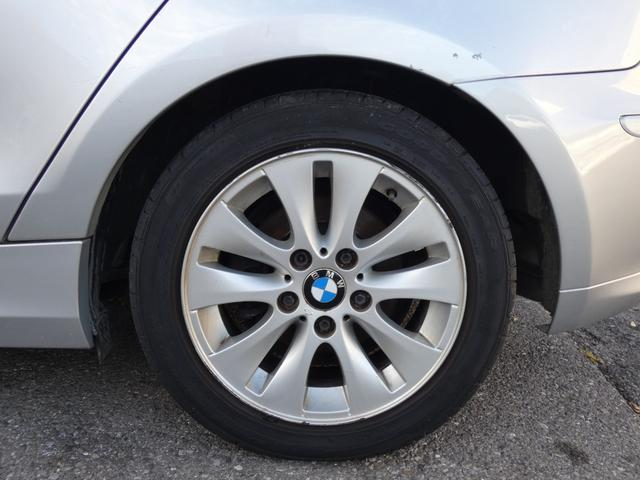 「BMW」「BMW」「コンパクトカー」「千葉県」の中古車26