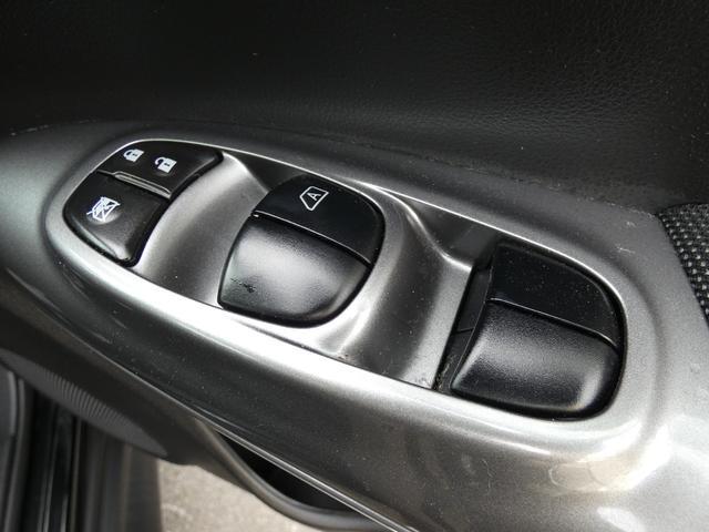 「日産」「ジューク」「SUV・クロカン」「千葉県」の中古車17