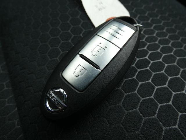 「日産」「ジューク」「SUV・クロカン」「千葉県」の中古車20