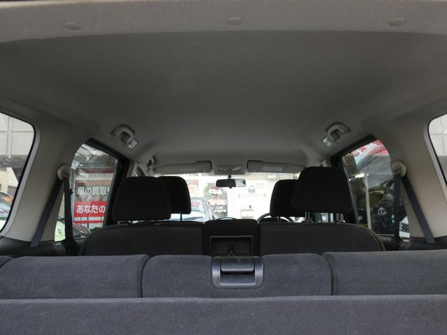 「日産」「ラフェスタ」「ミニバン・ワンボックス」「千葉県」の中古車21