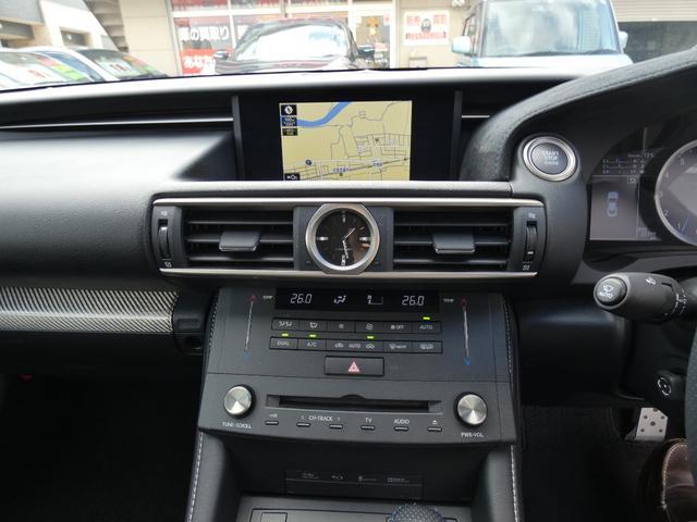「レクサス」「RC」「クーペ」「千葉県」の中古車16