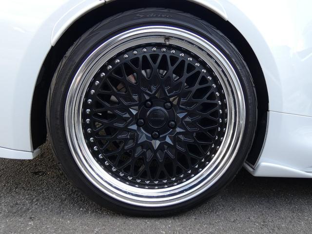 「レクサス」「RC」「クーペ」「千葉県」の中古車24