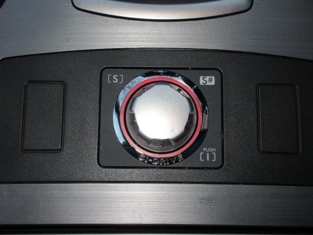 スバル アウトバック 2.5i EyeSight フルセグ ナビ ETC Rカメラ