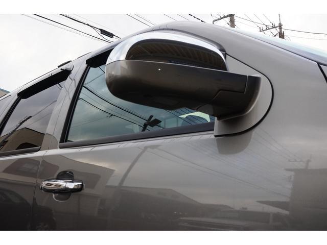 「シボレー」「シボレータホ」「SUV・クロカン」「埼玉県」の中古車15