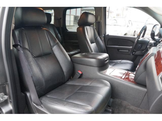 「シボレー」「シボレータホ」「SUV・クロカン」「埼玉県」の中古車26
