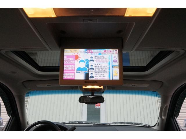 「シボレー」「シボレータホ」「SUV・クロカン」「埼玉県」の中古車37