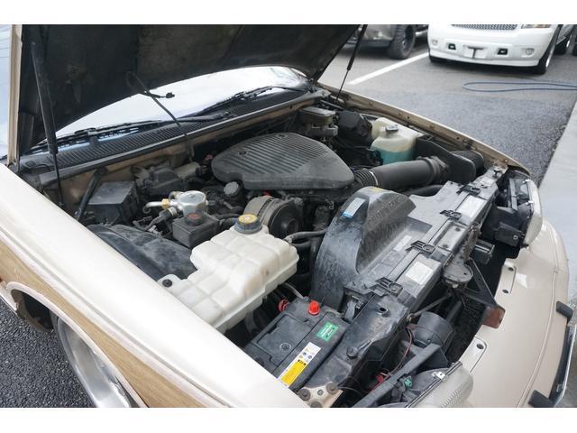 新車並行LT1エンジンBUDNIK17AWナビBカメラ(40枚目)