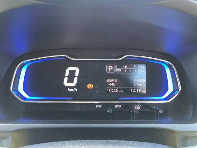 X SAIII LEDヘッドライト 衝突軽減ブレーキ(11枚目)