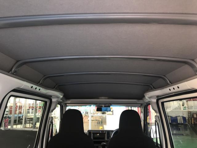 デラックスSAIII リースアップ車両(12枚目)