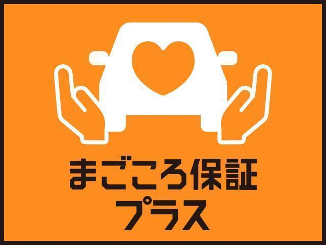 デラックスSAIII リースアップ車両(33枚目)