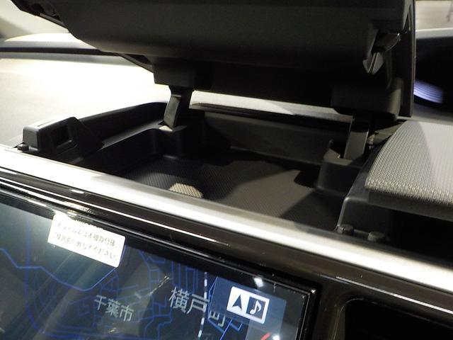 e:HEVスパーダ G・EX ホンダセンシング(44枚目)
