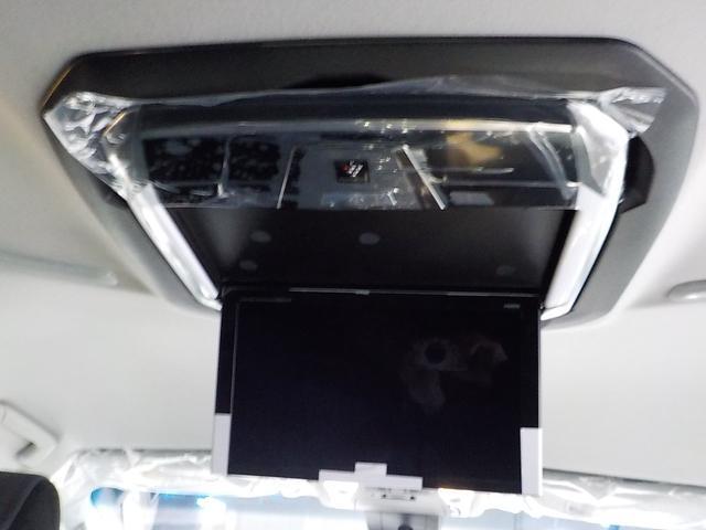 トヨタ アルファード 2.5S Aパッケージ  フルセグナビ 7人