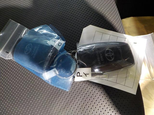 TX Lパッケージ LEDフォグランプ ビッグX9インチ(20枚目)