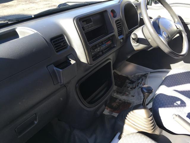 「ダイハツ」「ハイゼットトラック」「トラック」「千葉県」の中古車11