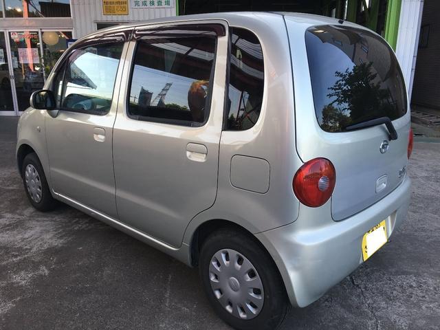 「ダイハツ」「ムーヴラテ」「コンパクトカー」「千葉県」の中古車8