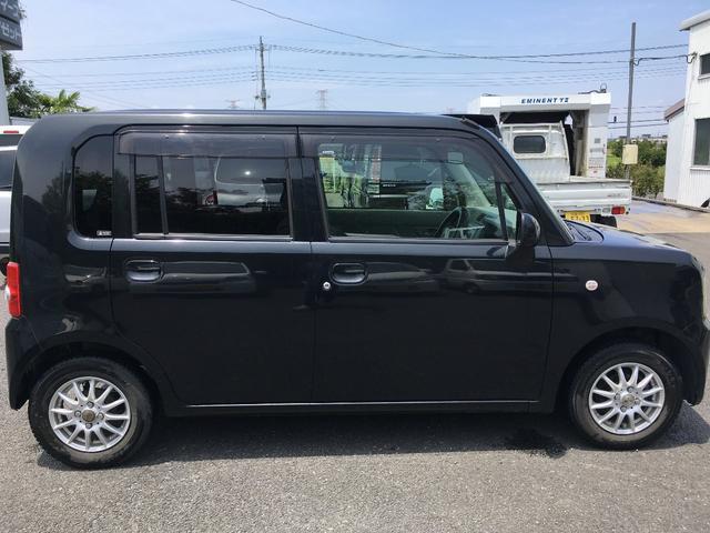 「ダイハツ」「ムーヴコンテ」「コンパクトカー」「千葉県」の中古車8