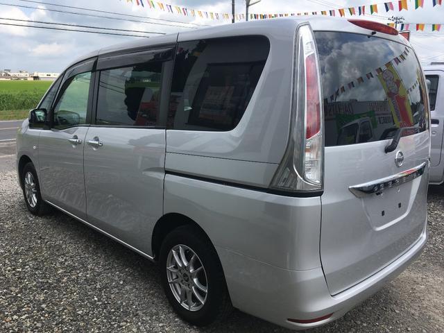 「日産」「セレナ」「ミニバン・ワンボックス」「千葉県」の中古車3