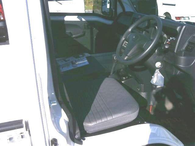 「ダイハツ」「ハイゼットトラック」「トラック」「千葉県」の中古車6