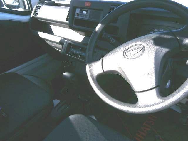 「ダイハツ」「ハイゼットトラック」「トラック」「千葉県」の中古車7