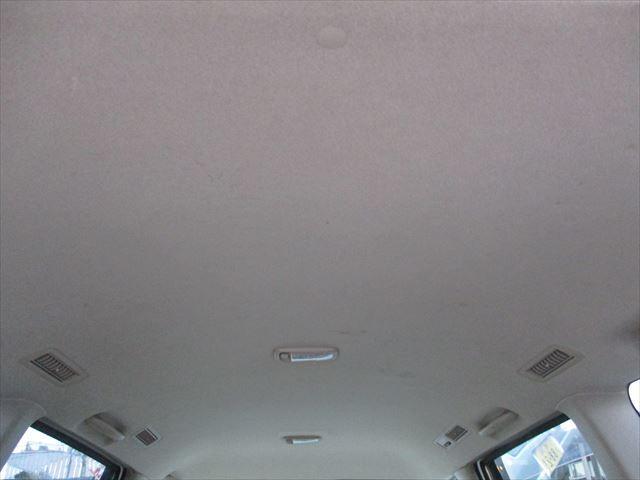 X リミテッド HDDナビ ETC バックカメラ(20枚目)