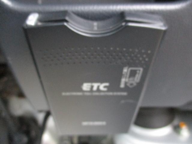 KCエアコン・パワステ ETC ヘッドライトリベライザー(7枚目)