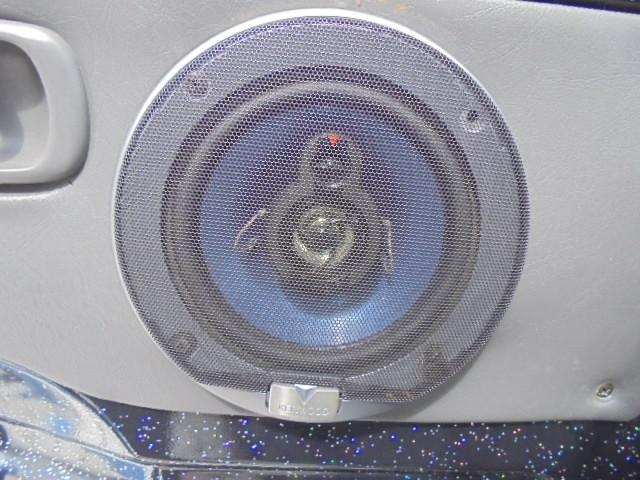 ダイハツ ミゼットII ラメフレーク塗装 CD 4MT