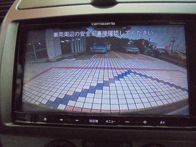 日産 ノート 15S Vパッケージ ナビ TV ABS Sキー WエアB
