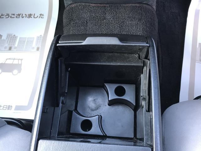 「トヨタ」「ウィッシュ」「ミニバン・ワンボックス」「千葉県」の中古車20
