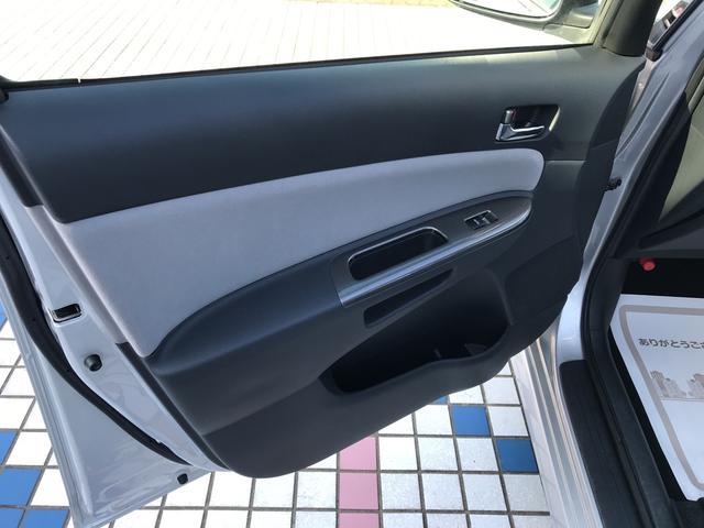 「トヨタ」「ウィッシュ」「ミニバン・ワンボックス」「千葉県」の中古車35