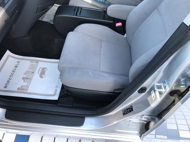 「トヨタ」「ウィッシュ」「ミニバン・ワンボックス」「千葉県」の中古車36