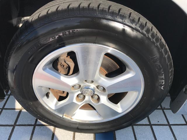 「トヨタ」「ウィッシュ」「ミニバン・ワンボックス」「千葉県」の中古車41