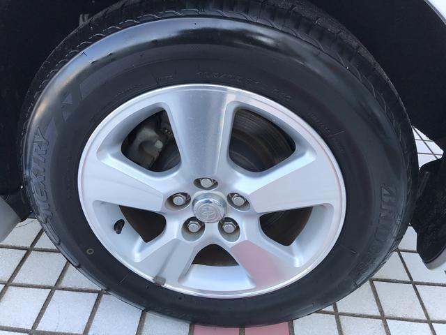 「トヨタ」「ウィッシュ」「ミニバン・ワンボックス」「千葉県」の中古車42