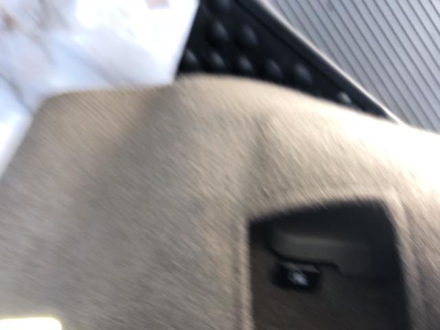 「スズキ」「エブリイ」「コンパクトカー」「千葉県」の中古車25