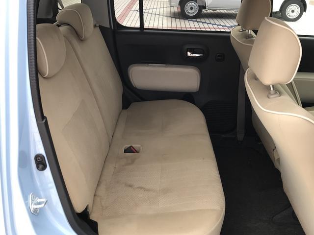 「ダイハツ」「ミラココア」「軽自動車」「千葉県」の中古車21