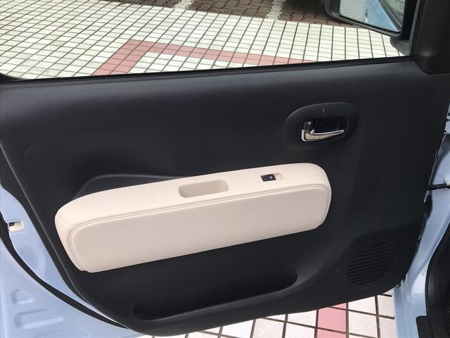 「ダイハツ」「ミラココア」「軽自動車」「千葉県」の中古車27