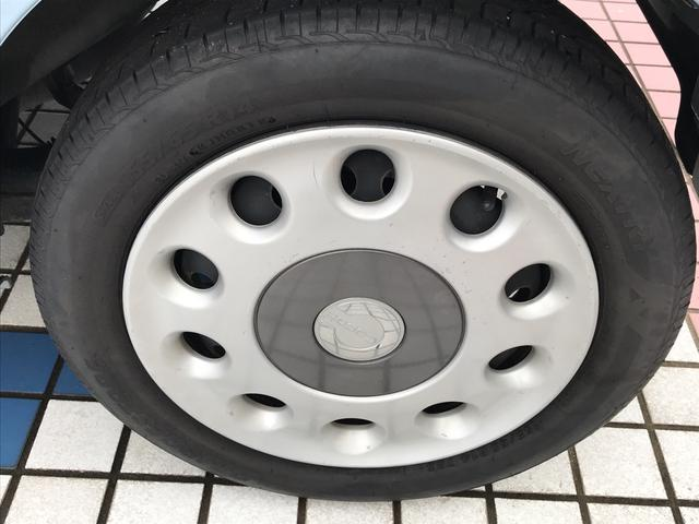 「ダイハツ」「ミラココア」「軽自動車」「千葉県」の中古車34