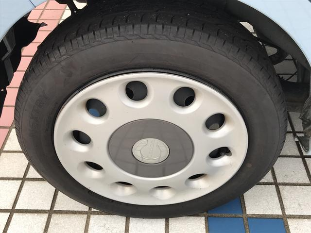 「ダイハツ」「ミラココア」「軽自動車」「千葉県」の中古車35