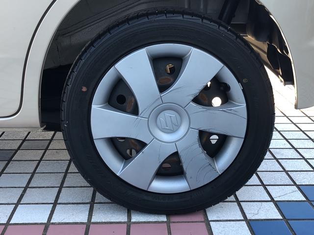 「スズキ」「パレット」「コンパクトカー」「千葉県」の中古車28