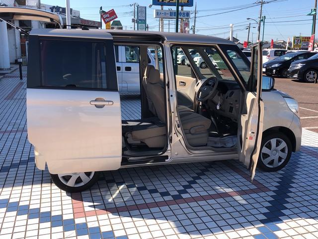 「スズキ」「パレット」「コンパクトカー」「千葉県」の中古車36