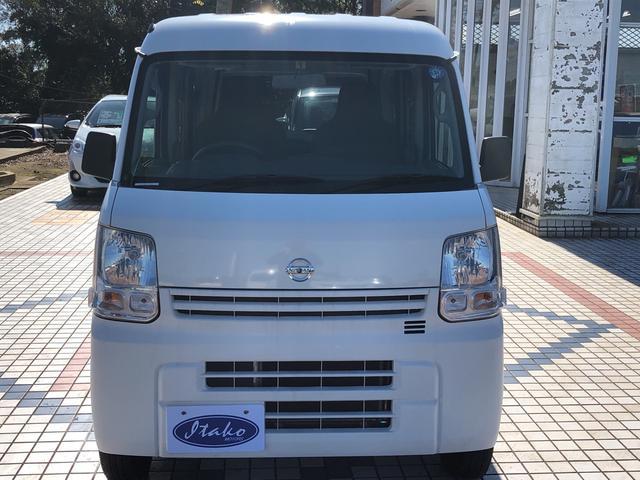 「日産」「NV100クリッパー」「軽自動車」「千葉県」の中古車3
