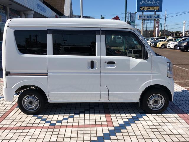「日産」「NV100クリッパー」「軽自動車」「千葉県」の中古車9