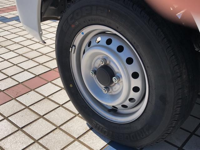 「日産」「NV100クリッパー」「軽自動車」「千葉県」の中古車33