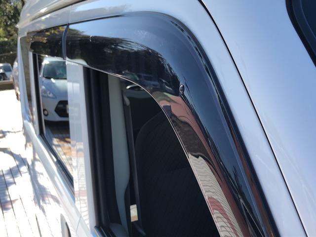 「日産」「NV100クリッパー」「軽自動車」「千葉県」の中古車35