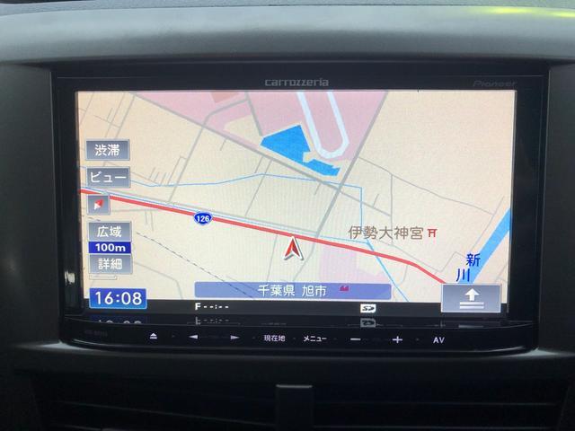15S ナビ TV Bカメラ 社外AW キーレス フル装備(11枚目)